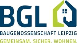 Baugenossenschaft Leipzig